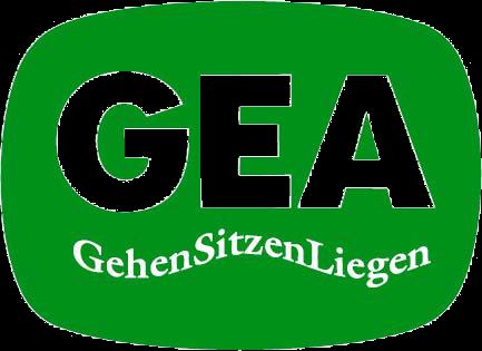 Gea-Hannover